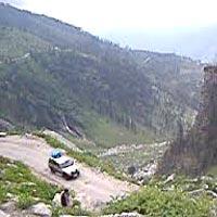 Himalayan Grandeur (05 N/ 06 D) Tour