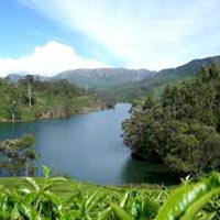 Kerala 4Night /5 Days Package