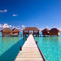 Andaman Honeymoon Tour Package
