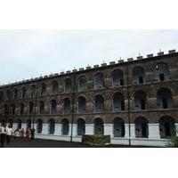 Andaman Cultural Tour