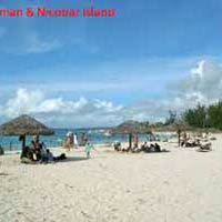 Beach Holidays Tour