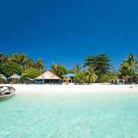 Beach Holidays Tours