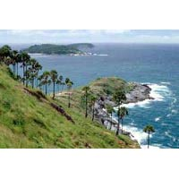 Andaman Beach Holidays Tour