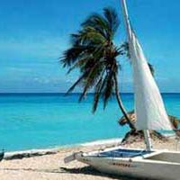 Andaman Beaches Holidays Tour