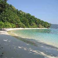 Havelock Beaches Tours