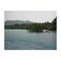 Holiday Tour in Andaman