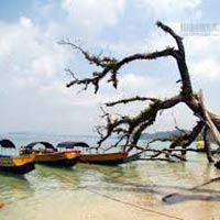 Andaman Tour Holiday