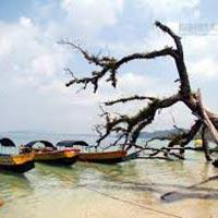 Andaman Tour Holiday