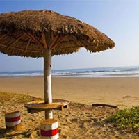 Andaman Island Packages