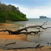 Ross Island Packages Holiday