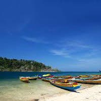 Andaman Holidays Package