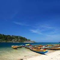 Andaman Holidays Package