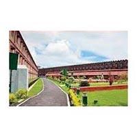 Honeymoon Tour for Andaman Island