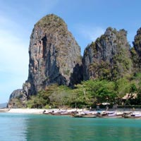 Discover Andaman Islands