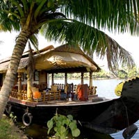 Enchanting Kerala Tour
