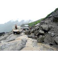 Himachal Delights Tour