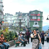 Himalayan Mistery Tour