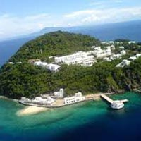 Andaman With Neil Island Tour
