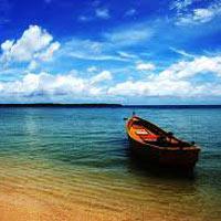 Andaman Weekend Tour